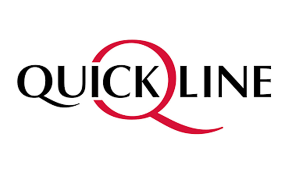 Referenzen Partner Helltec Quickline