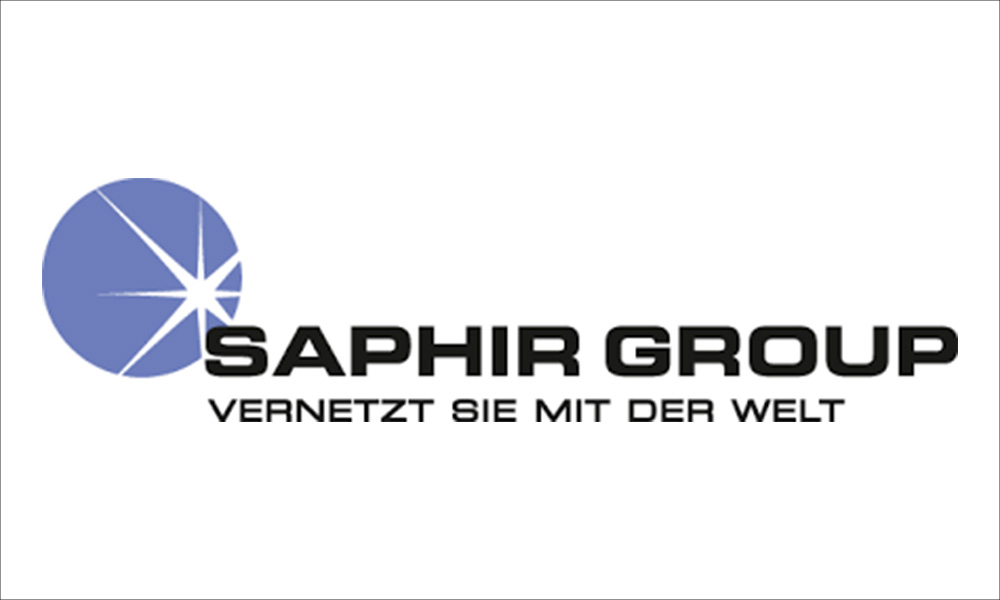 Referenzen Partner Helltec Saphir Group