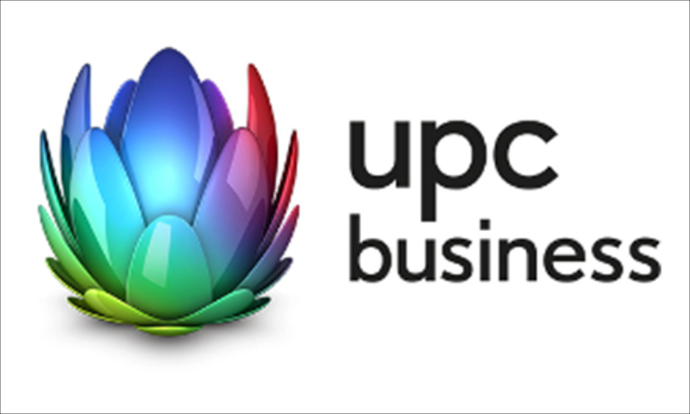 Referenzen Partner Helltec Upc Business