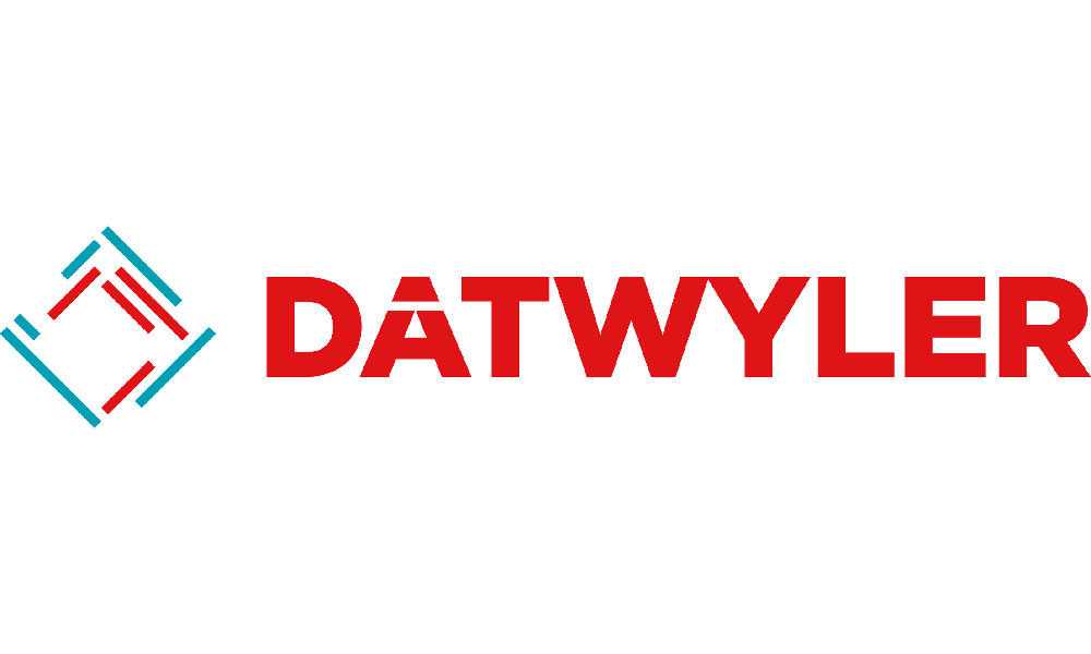 Daetwyler Cabling Solution - Partner von Helltec Kommunikationsnetze